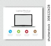 business template brochure...