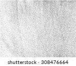 grunge halftone background... | Shutterstock .eps vector #308476664