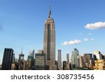 New York   August 1  2015 ...