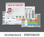daw  music production software  ...
