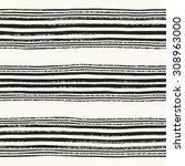 abstract vintage noisy textured ... | Shutterstock .eps vector #308963000