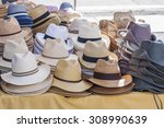 All Kinds Of Hats For Men On...