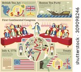 American Revolutionary War...
