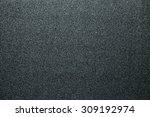 Stone Texture Polished Granite...