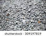 A Cobble Background   Texture