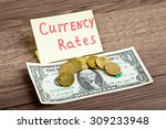 Currency Exchange Rates. Now 7...