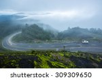 Mountains And Natural Beauty I...