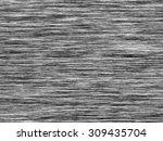 texture background   Shutterstock . vector #309435704