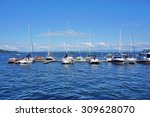 westport  ny  22 august 2015 ... | Shutterstock . vector #309628070
