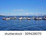 westport  ny  22 august 2015 ... | Shutterstock . vector #309628070