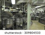 honolulu  hi   dec 27  inside... | Shutterstock . vector #309804533
