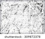 scratch grunge urban background....   Shutterstock .eps vector #309872378