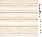 wooden wall texture background  ... | Shutterstock . vector #310032329