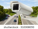 Monitoring A Highway With A...