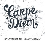 "carpe diem  lat. ""seize the day""... 