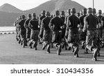 sattahip chonburi   august   27 ...   Shutterstock . vector #310434356