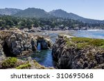 point lobos state natural...
