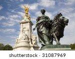London   Victory Landmark By...