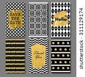 Modern Creative Cards Template...