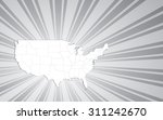 map of the united states of...