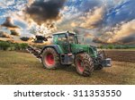 karlovo  bulgaria   august 22th ... | Shutterstock . vector #311353550