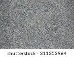 granite textured background.   Shutterstock . vector #311353964
