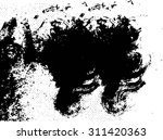 grunge background | Shutterstock .eps vector #311420363