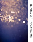 abstract light bokeh background ... | Shutterstock . vector #311690228