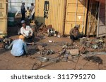 mumbai india   23 11 14   ship