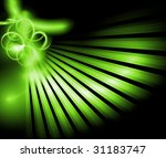 abstract background. | Shutterstock . vector #31183747