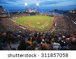 san francisco  california  usa  ...   Shutterstock . vector #311857058
