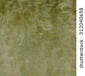 grunge background | Shutterstock . vector #312040658