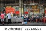 Bangkok   Thailand   Mar 8  ...
