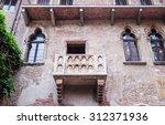 Verona  Italy   May 3  2014  ...