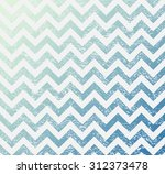 seamless chevron pattern ... | Shutterstock .eps vector #312373478