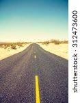 route 66 | Shutterstock . vector #312473600