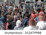 budapest   september 1   war