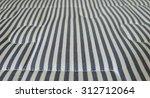 bed mattress close up | Shutterstock . vector #312712064
