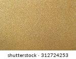 gold   Shutterstock . vector #312724253