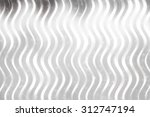 abstract background. grey ... | Shutterstock . vector #312747194