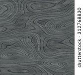 dark vintage wooden background   Shutterstock . vector #312768830