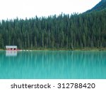 Landscape Of Canada Landscape...