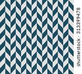 chevron pattern background | Shutterstock .eps vector #313399478