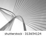 Modern Bridge Architecture At...