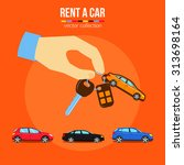 rent a car  used cars sale...