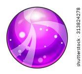 illustration  element design ...