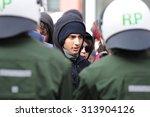 zweibruecken  germany   march... | Shutterstock . vector #313904126