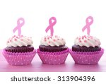 Host An Event For Pink Ribbon...
