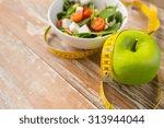Healthy Eating  Dieting ...