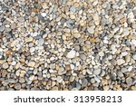 Various Pebble Stones For...